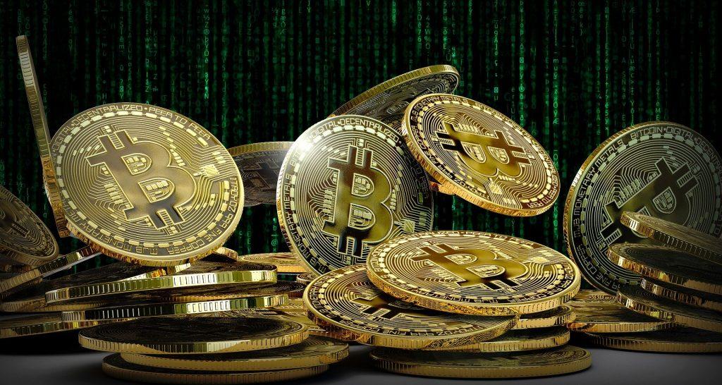 Wie sieht der neueste Bitcoin Trend aus?